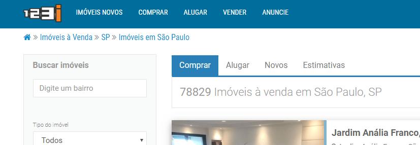 Portal 123i