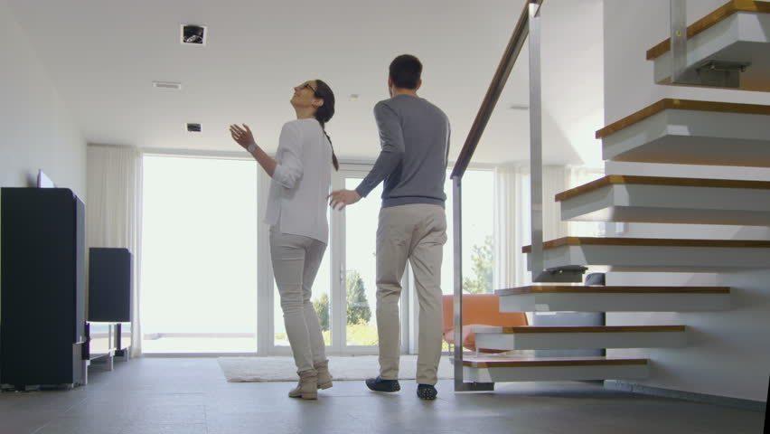 O perfil do consumidor no mercado imobiliário