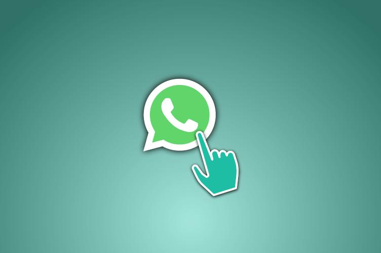 Se Apresentar Como Corretor de Imóveis: Whatsapp