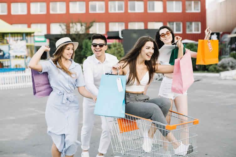 Como Vender Imóveis com Mercado Voltado para os Compradores