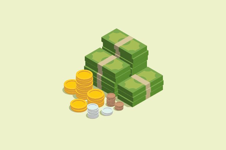 Custos Inerentes à Transações com Permuta de Imóveis