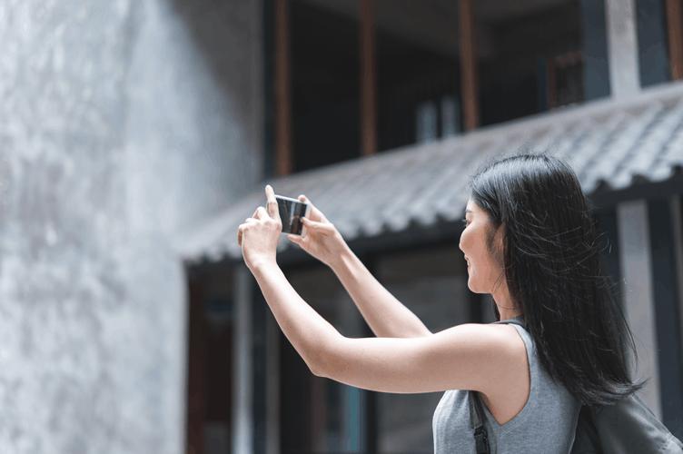 corretora de imóveistirando foto para sua imobiliária online