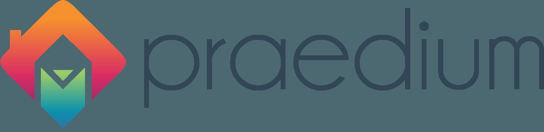 Praedium Tecnologia Imobiliária