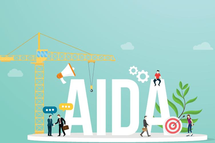 metodologia AIDA para vender imóveis