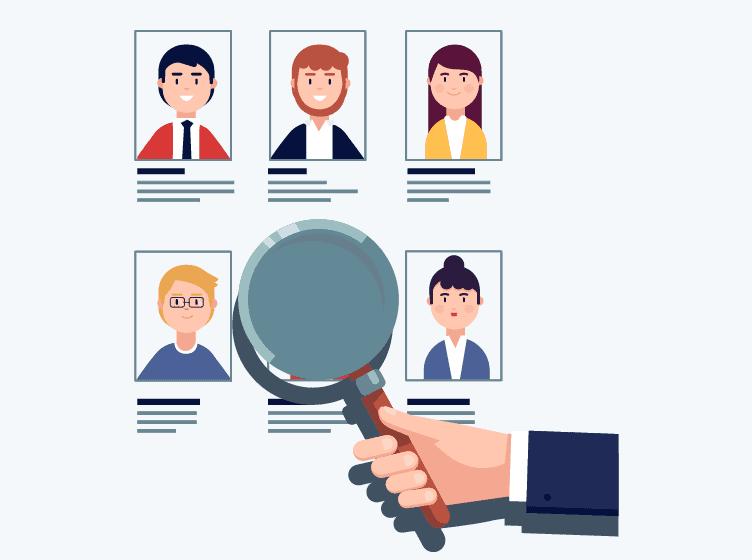 Como Encontrar Clientes Para Comprar Imóveis