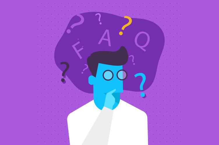 Formas de Usar Perguntas e Respostas Sobre Compra e Venda de Imóveis