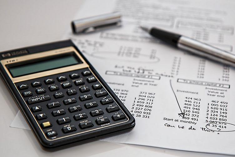 Sobre qual valor é calculado o ITBI